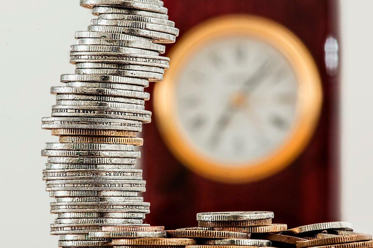 Испорченная кредитная история срок давности