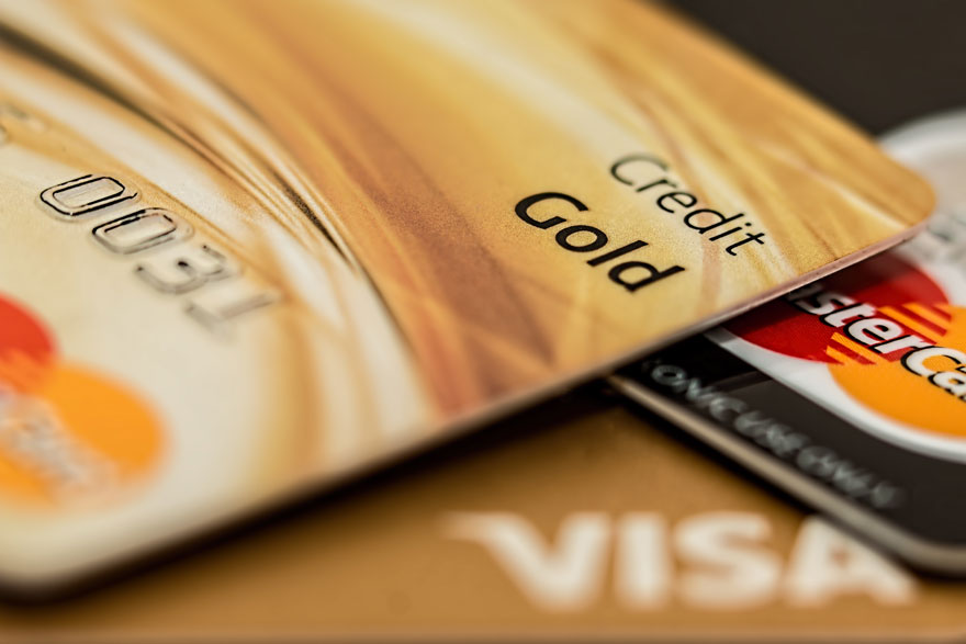 Можно ли взять кредит в сбербанке онлайн на карту сбербанка