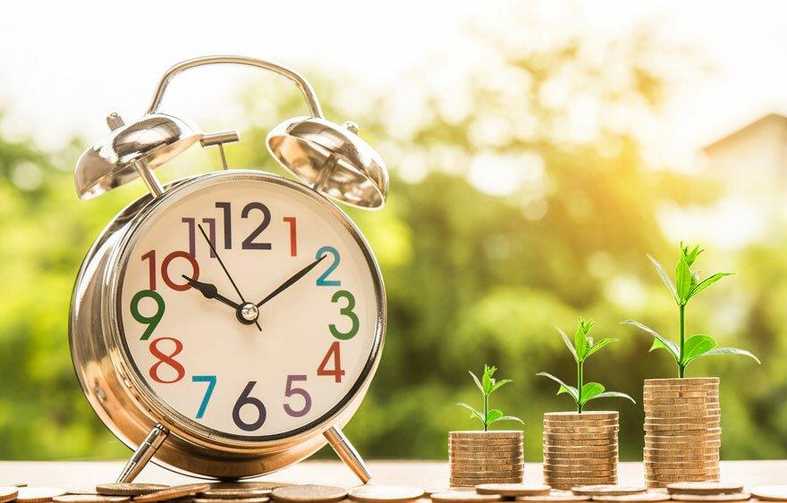 Взять кредит на открытие бизнеса с нуля без залога и поручителей