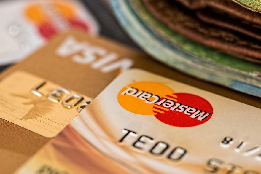 Как поступить при просрочке кредита