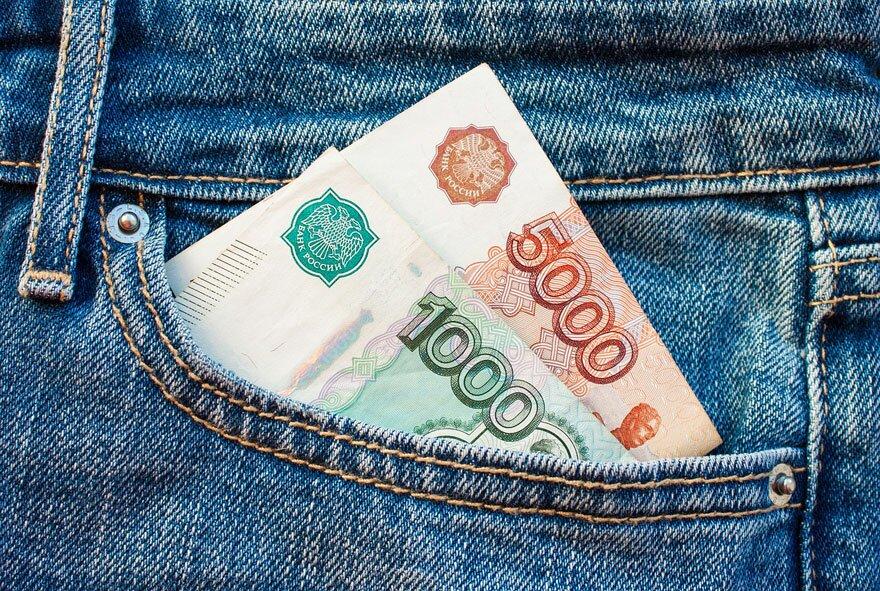 Что могут сделать приставы за неуплату кредита если нет имущества