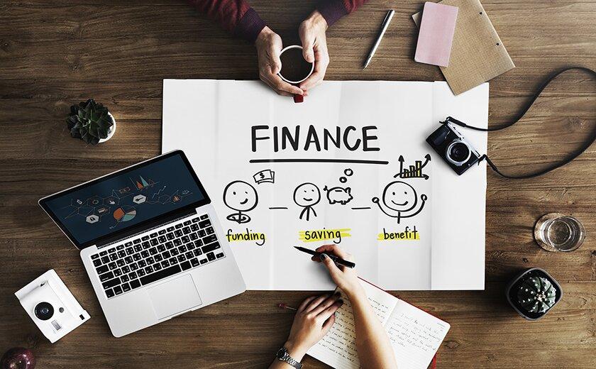 Технико экономическое обоснование кредита пример